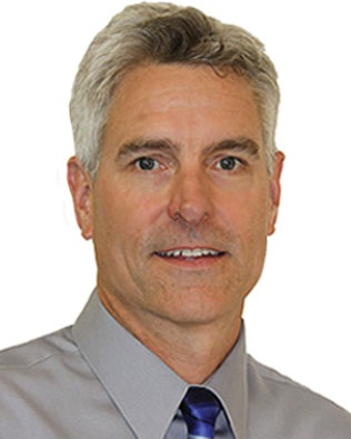 John H. Hunts