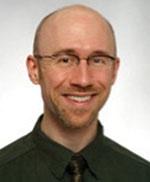 Michael Joseph May