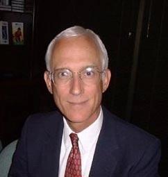 Terry E. Burris