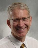 Timothy L.  Gard