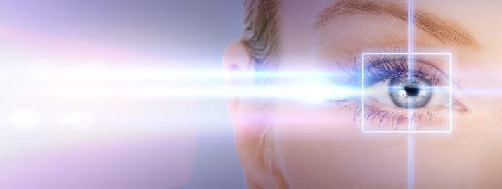 mbr-eye