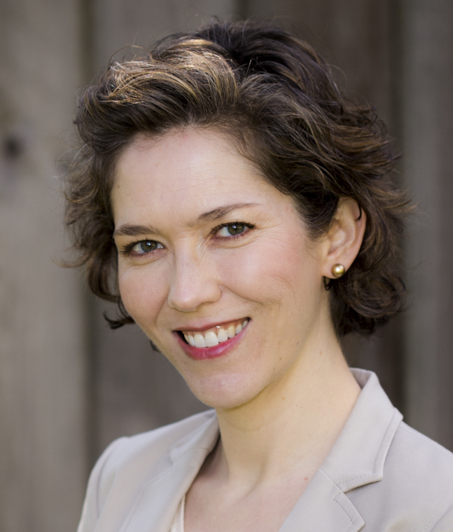 Vivian Schiedler