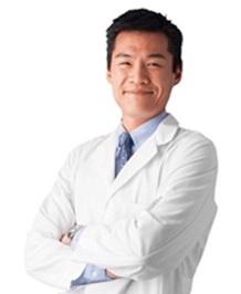 Brian Chan-Kai