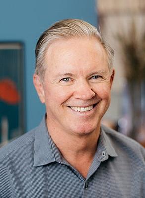 Timothy M. Denman