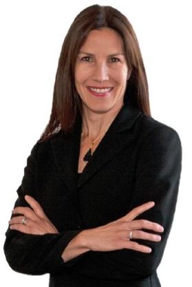 Christine R. Gonzales