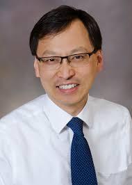 Thomas Hwang