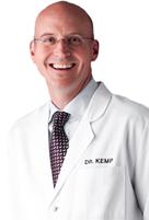 Jonathan R. Kemp