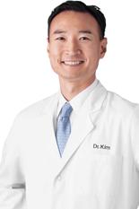 Shane K. Kim