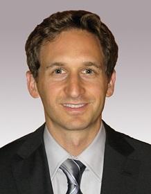 Robert Kinast