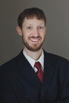 Ryan W. Lapour