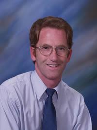 Douglas R. Merritt
