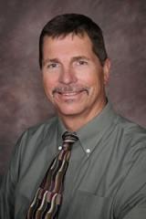 Dennis E. Ottemiller
