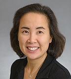 Julie S. Yu