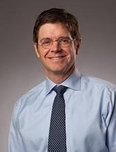 Richard K. Neahring
