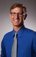 Scott E. Stice
