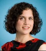 Leah Reznick