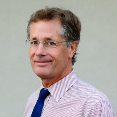 Mark T. Fay