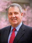 Joseph Robertson